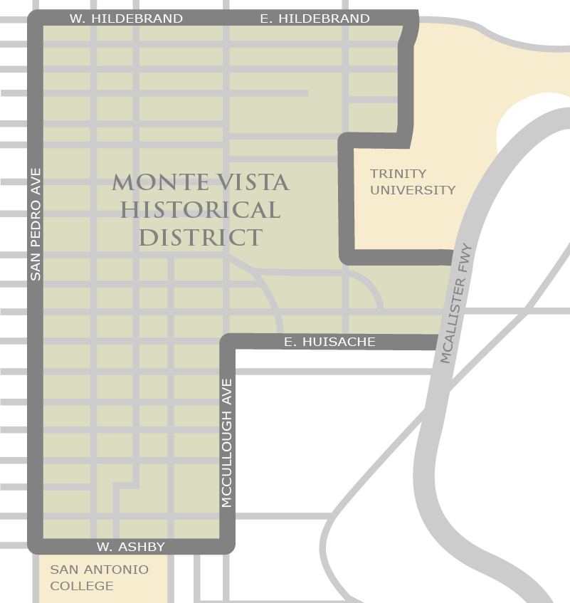 map_mv_district_800px_district.png