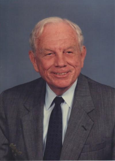 Donald Everett.JPG