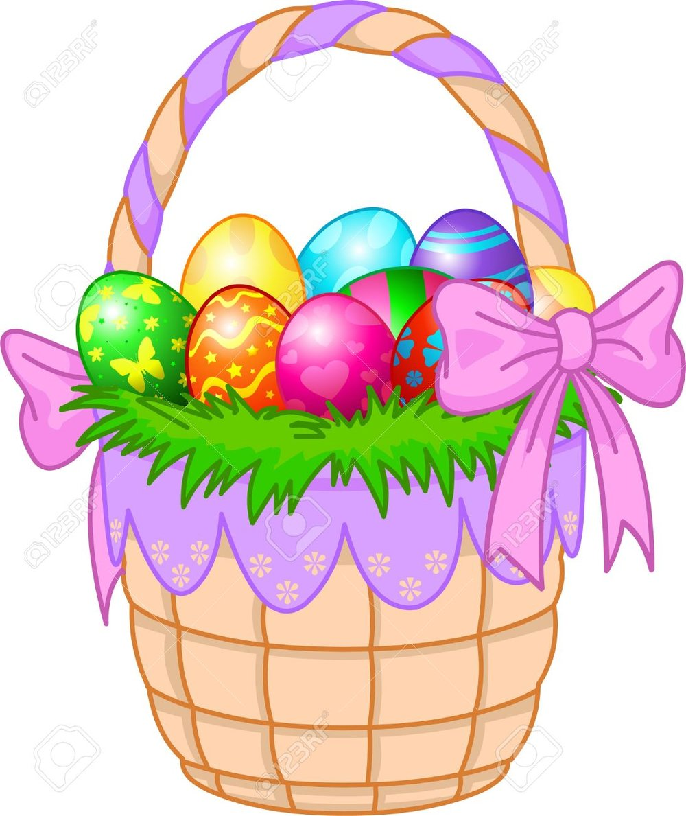 9078414-beautiful-easter-basket-with-colorful-eggs.jpg