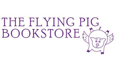 Logo-TFPB-Web.jpg