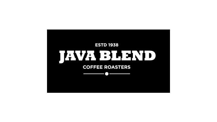 Java Blend Coffee Roasters.png