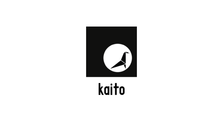 Kaito Website Logo.png