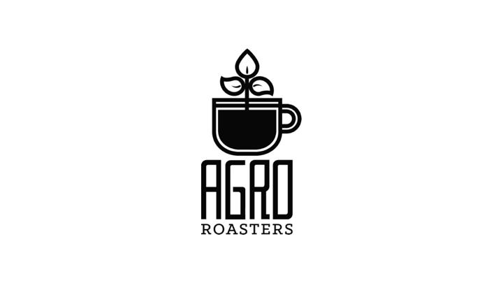 Agro Roasters