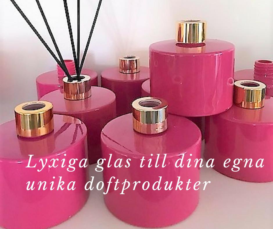 Rosa glas web.png
