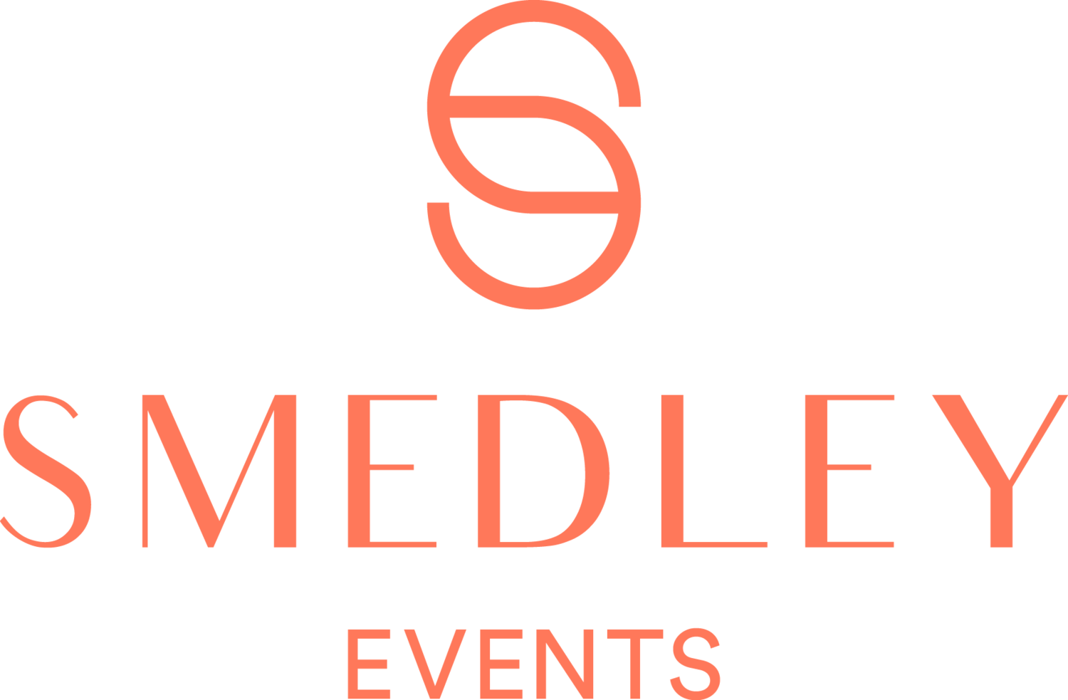 Smedley Events