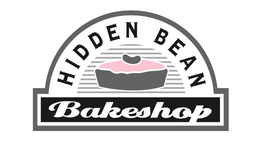Hidden Bean Bakeshop