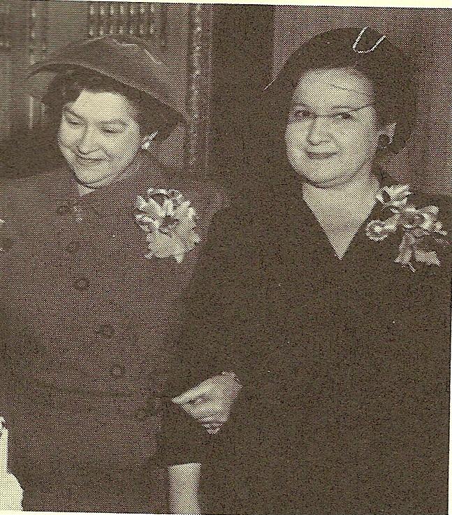1940s Charter Members.jpg