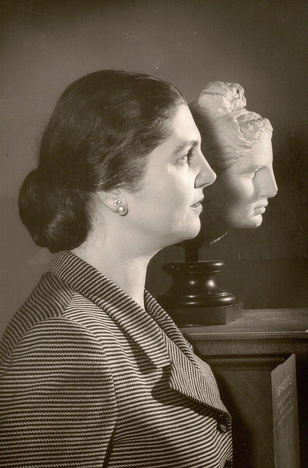 1950s Katherine Pappas.jpg