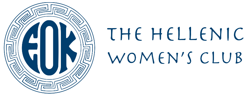 The Hellenic Women's Club