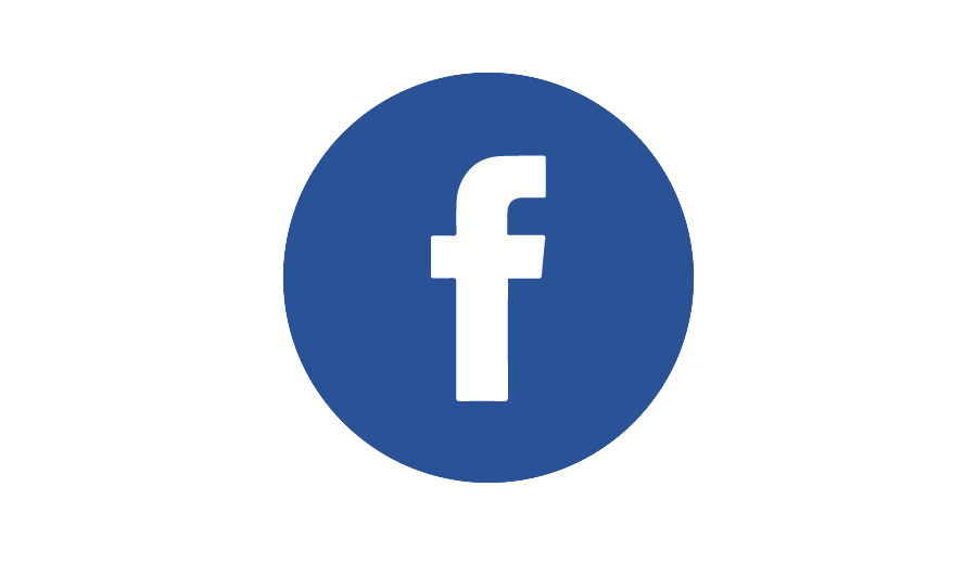 facebook-logo-png-5a35528eaa4f08.7998622015134439826976.png