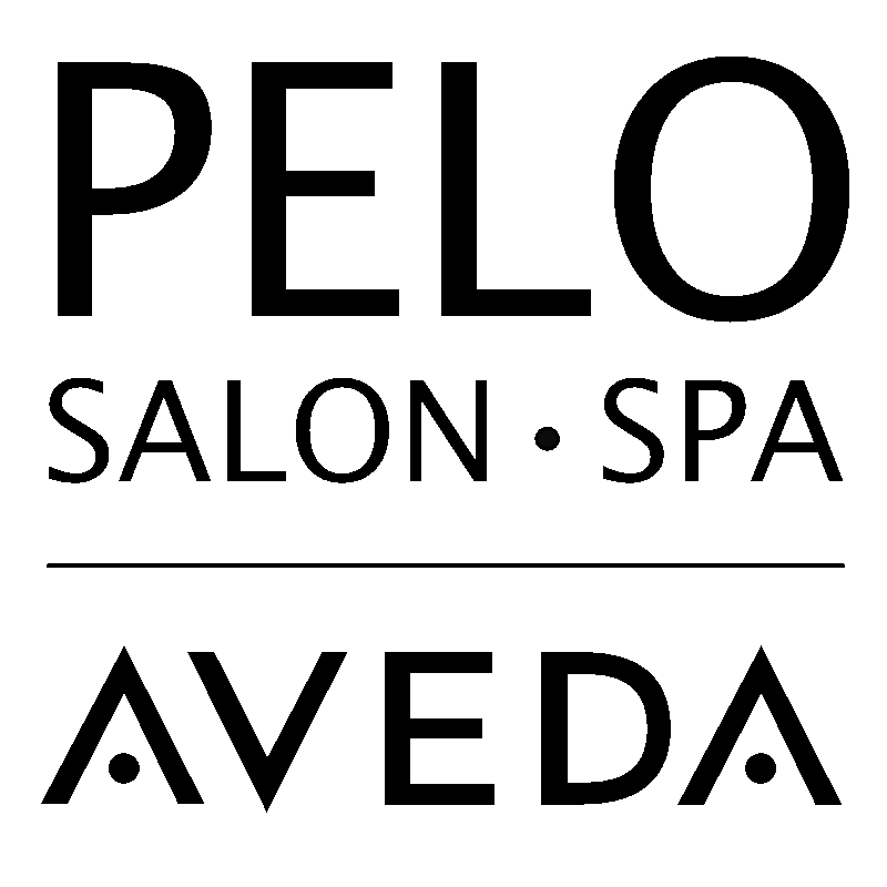 Pelo Salon spa | Aveda, Hair, Face, Body, Skin | Coon Rapids MN