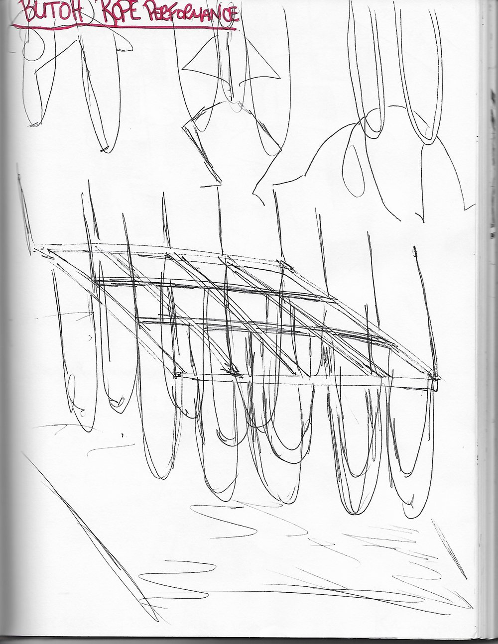 Butoh Rope Performance.jpg