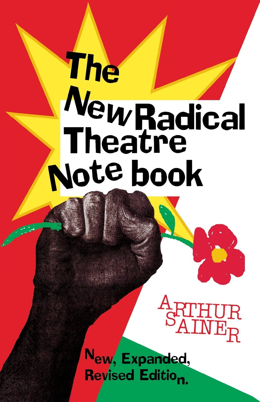 New Radical Theatre Notebook.jpg