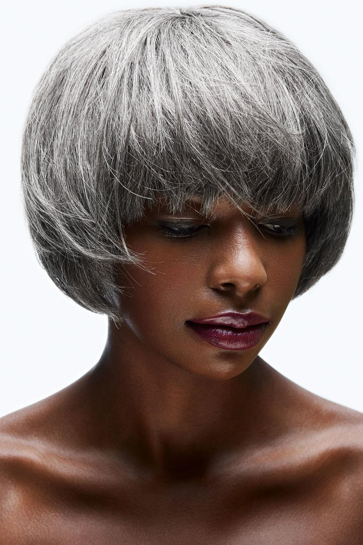 Hair4117.jpg