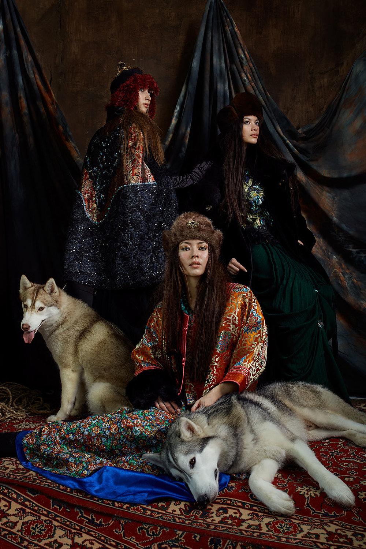 GENGHIS_KHAN'S_DAUGHTERS_Evgeniy_Sorbo_Photographer_007.jpg