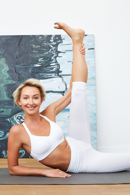 Yoga October 201823233.jpg
