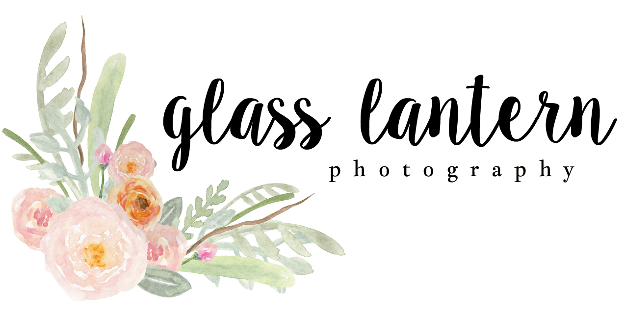 Glass Lantern Photography | Topeka, KS Newborn & Family Photographer