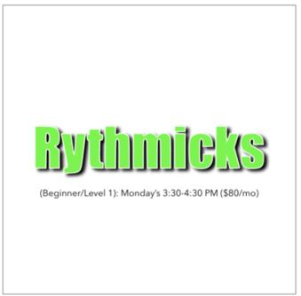 Rythmicks.png