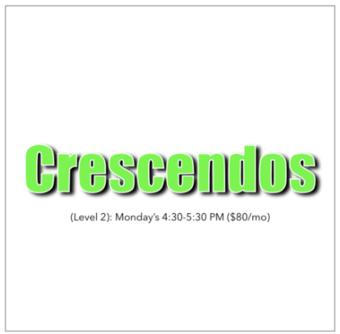 Crescendos.png