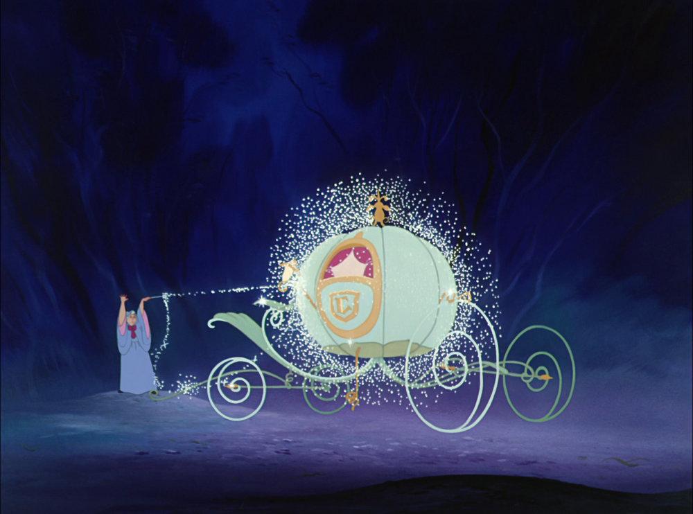 Cinderella-disneyscreencaps.com-5150.jpg