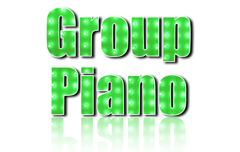 Group Piano Short.jpg