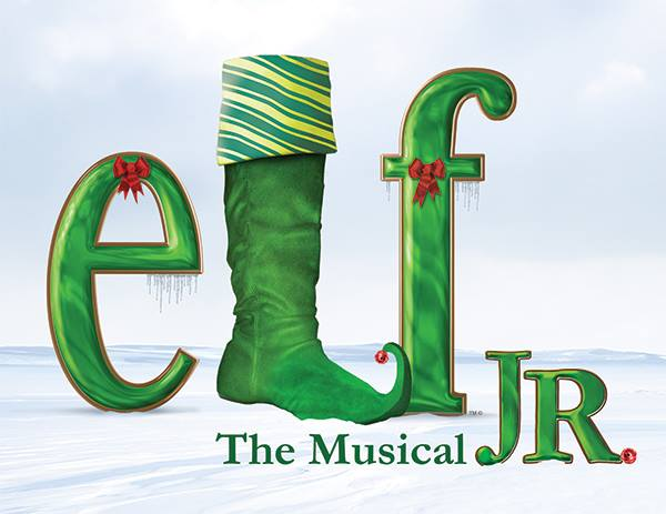 Elf Jr Logo.jpg
