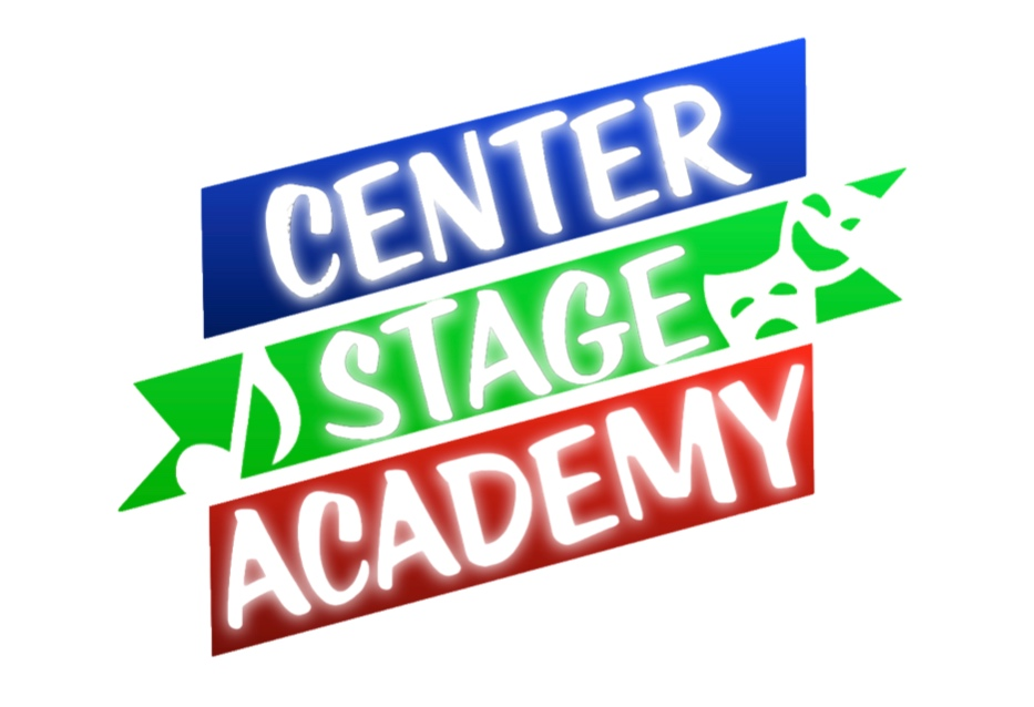 Center Stage Academy