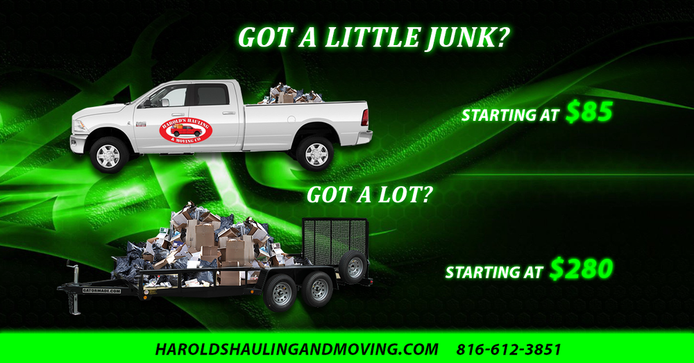 junk_hauling_prices.png
