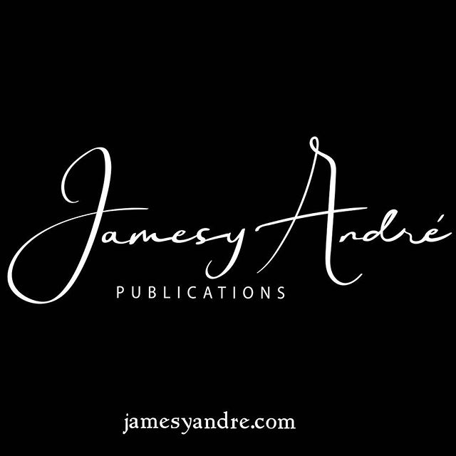 #jamesyandre #jamesypub #professionalphotography #upstateSC #greenvillesc #logo #yeahthatgreenville #cameracollection