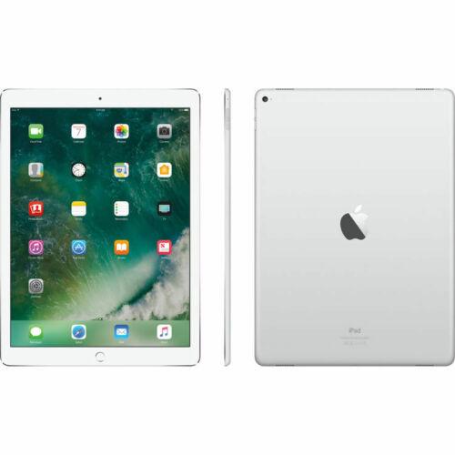AppleiPadPro.jpg