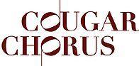 Cougar Chorus logo.png
