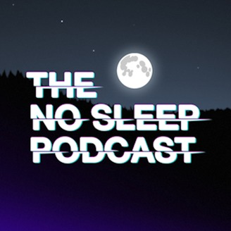 Various voices for 'The NoSleep Podcast'