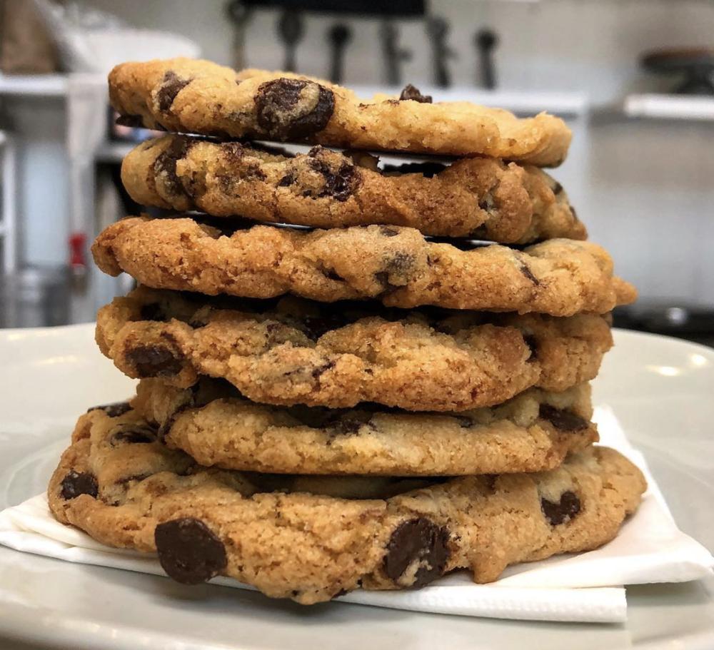 La Lecheria Cookies.png