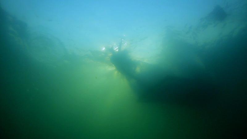 iceboat_work_9.jpg