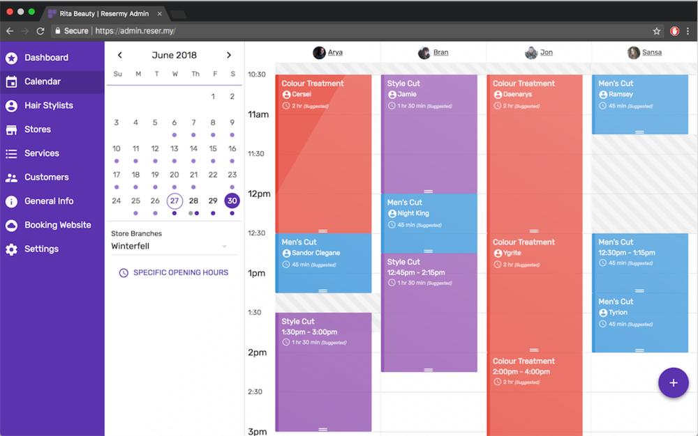 doc_services_colors_calendar.png