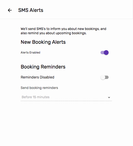 doc_settings_bookingalert_sms.png
