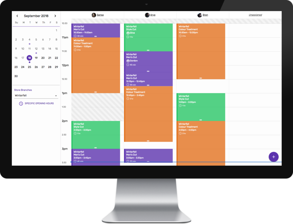 doc_calendar.png
