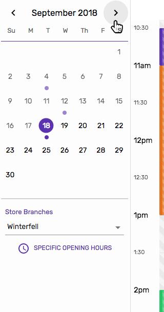doc_calendar_next.png