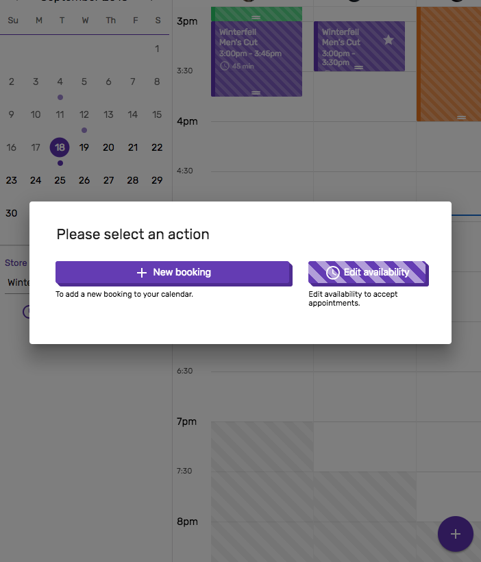 doc_calendar_new_booking_dialog.png