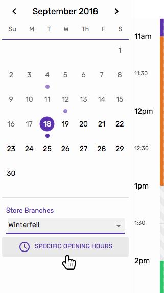 doc_calendar_soh.png