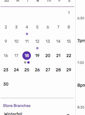 doc_calendar_soh_1.png