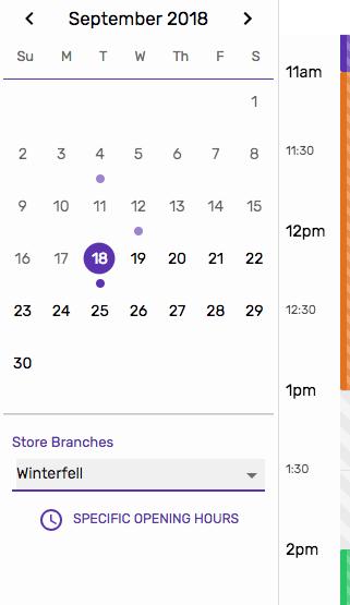 doc_calendar_branch_1.png