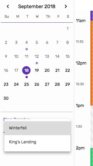 doc_calendar_branch_2.png