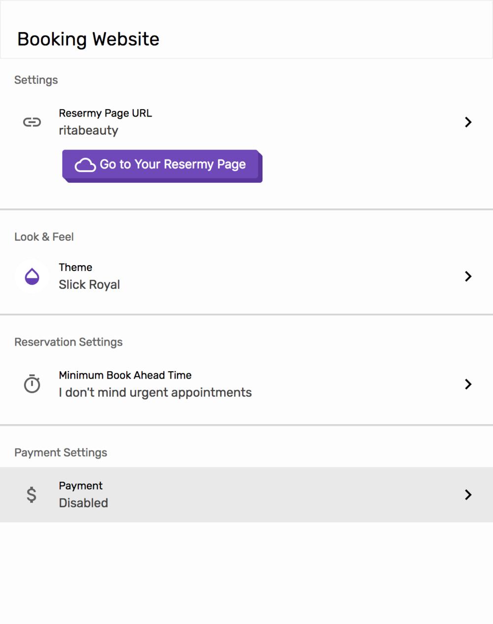doc_payment_setup_1.png