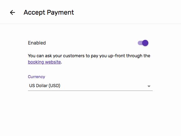 doc_payment_setup_2.png