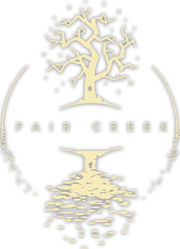 FAIR CREEK FILMS