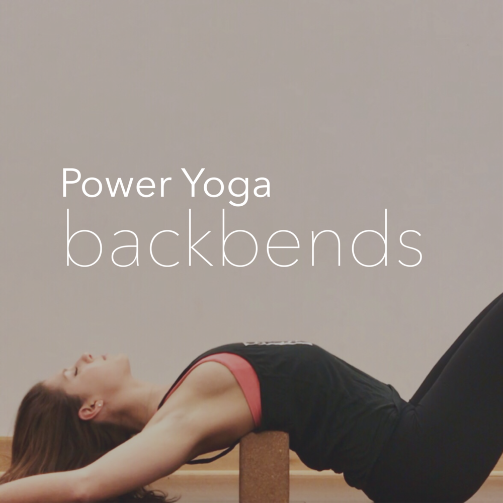 blog — verb yoga