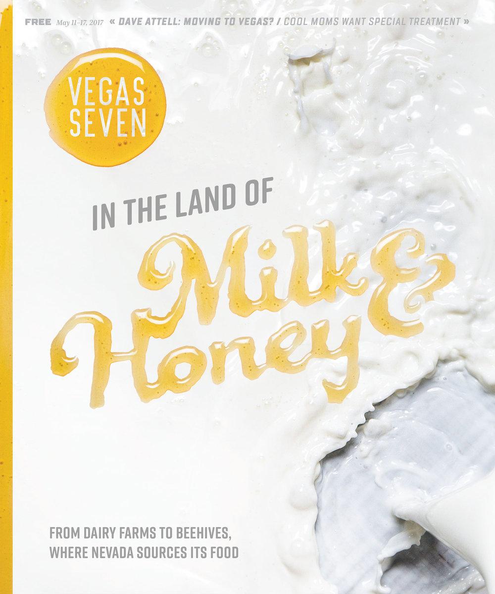 milk&honey_cover_WEB.jpg