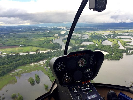 flying-over-portland.jpg