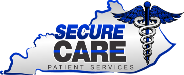 Secure Care Patient Services